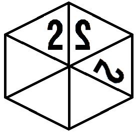 f:id:Inuosann:20210807074045p:plain