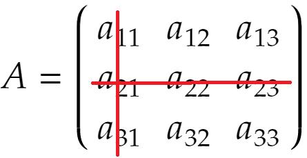f:id:Inuosann:20210818181815p:plain