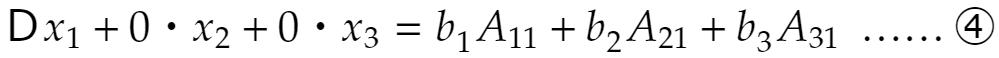 f:id:Inuosann:20210818200822p:plain