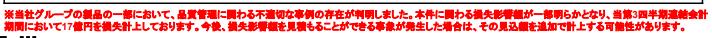 f:id:Investor-neko:20190206231849p:plain