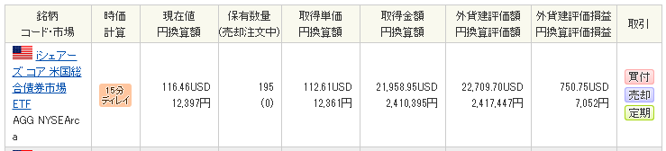 f:id:Investor-neko:20200509072815p:plain