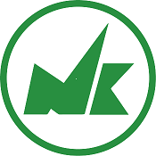 f:id:InvestorMana:20200126215916p:plain
