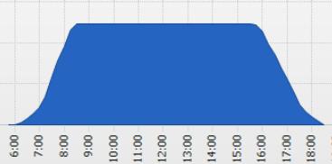 f:id:InvestorMana:20210401054836p:plain
