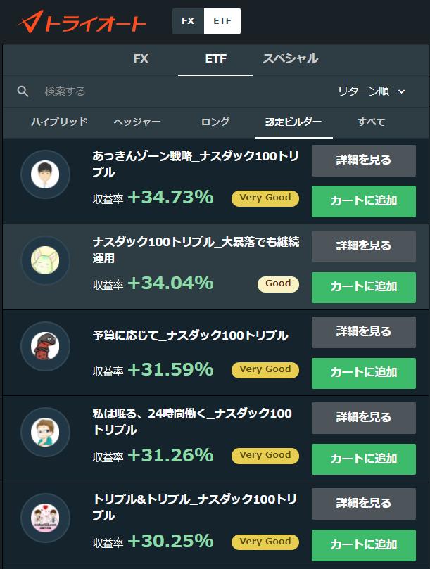 f:id:InvestorMana:20210618164222p:plain