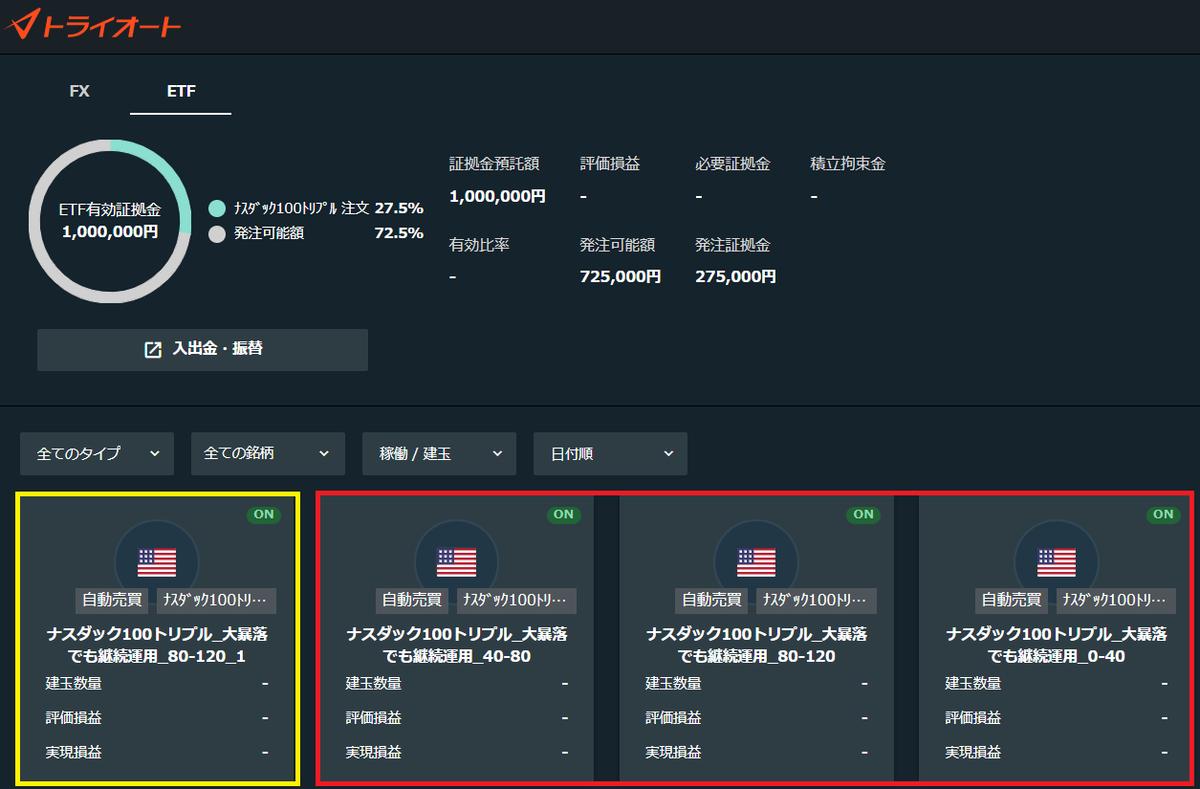 f:id:InvestorMana:20210704161448p:plain