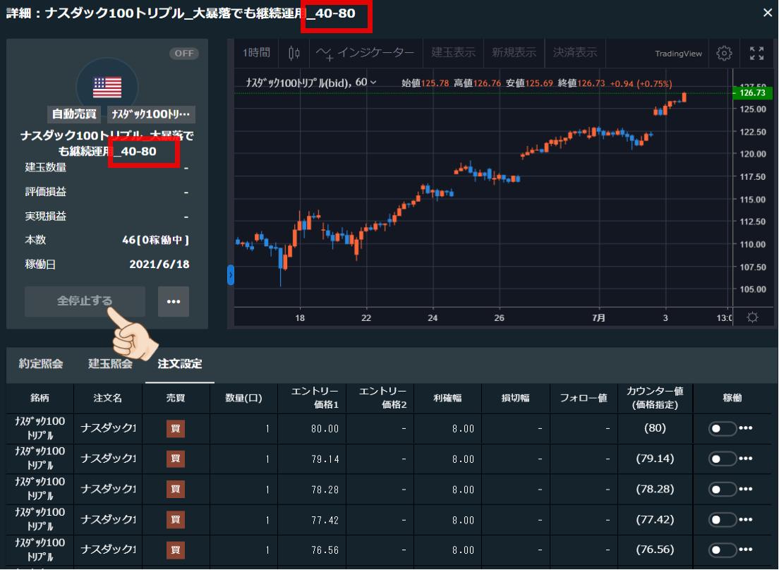 f:id:InvestorMana:20210704174613p:plain