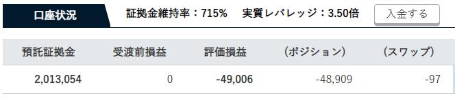 f:id:InvestorMana:20210718062133p:plain