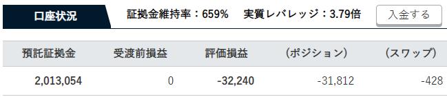f:id:InvestorMana:20210723051001p:plain