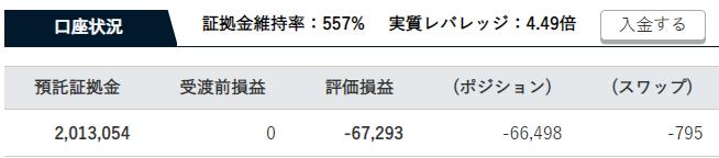 f:id:InvestorMana:20210804054655p:plain