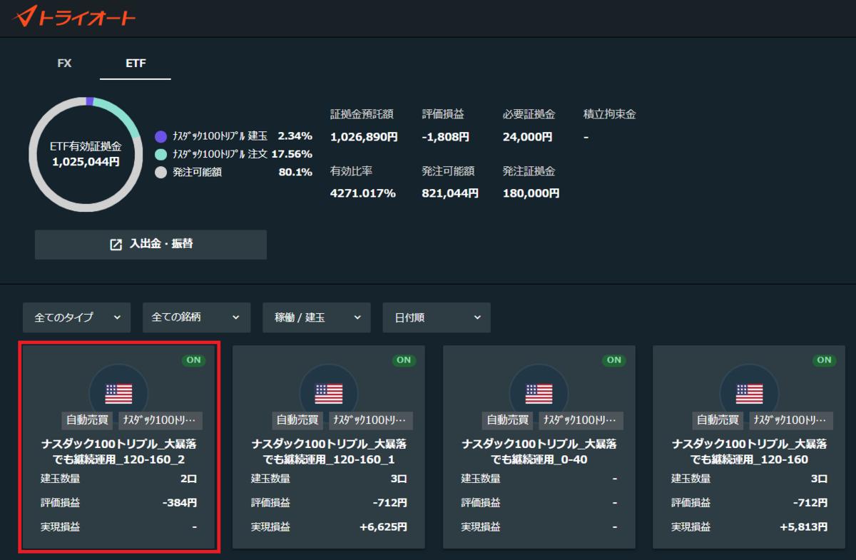 f:id:InvestorMana:20210812065027p:plain