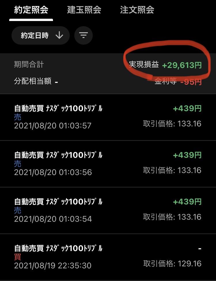 f:id:InvestorMana:20210820054039j:plain