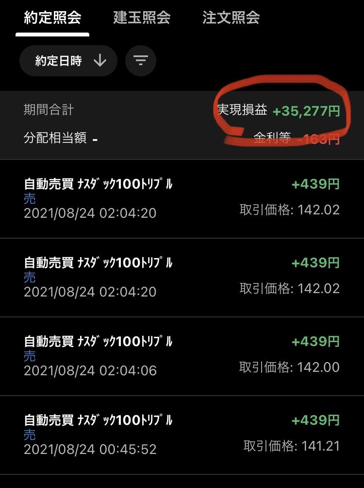 f:id:InvestorMana:20210824052201j:plain