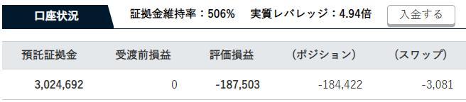 f:id:InvestorMana:20210828070105p:plain