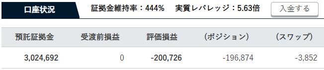f:id:InvestorMana:20210904055849p:plain