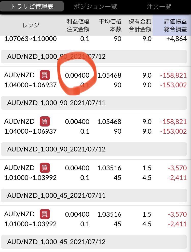f:id:InvestorMana:20210924051028p:plain