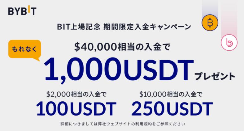 f:id:InvestorMana:20210926070212p:plain