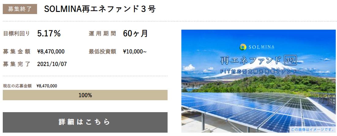 f:id:InvestorMana:20211008055413p:plain