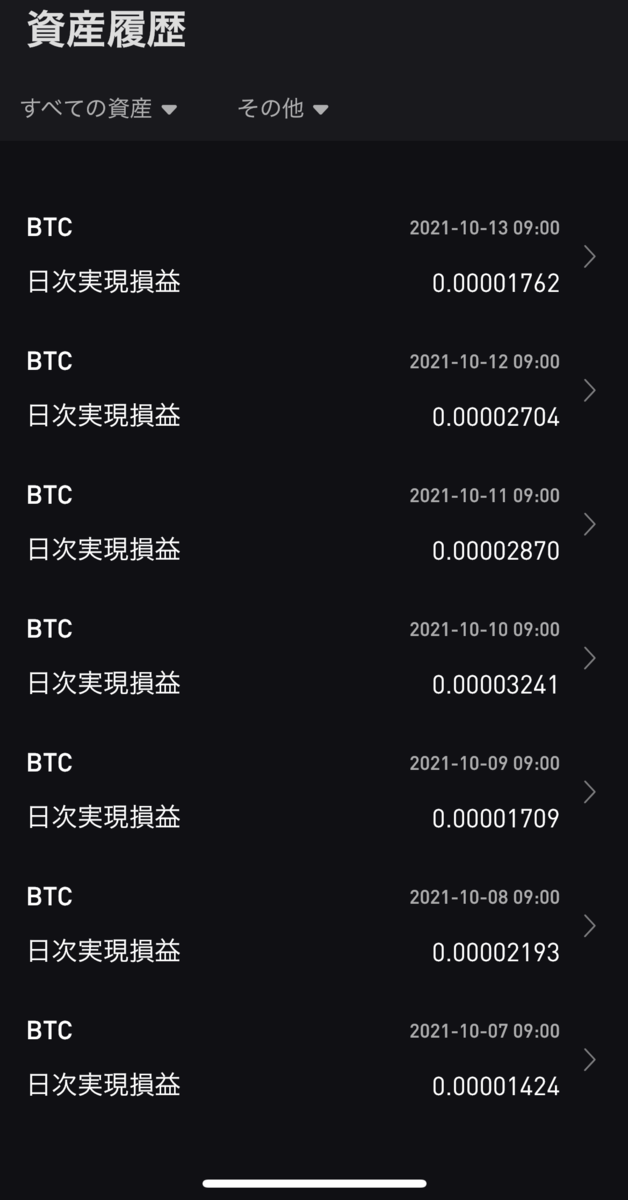 f:id:InvestorMana:20211014055304p:plain