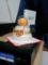 鏡餅! #Rewit