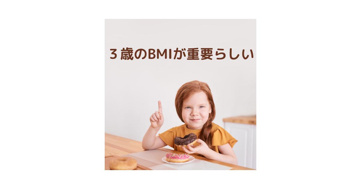 f:id:Ioriiba:20210228233129p:plain