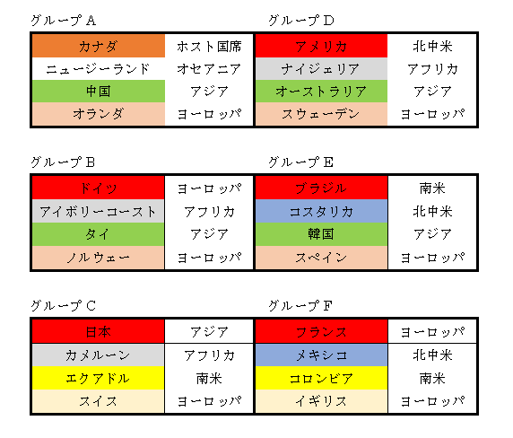 f:id:Ippo-san:20181126160728p:plain