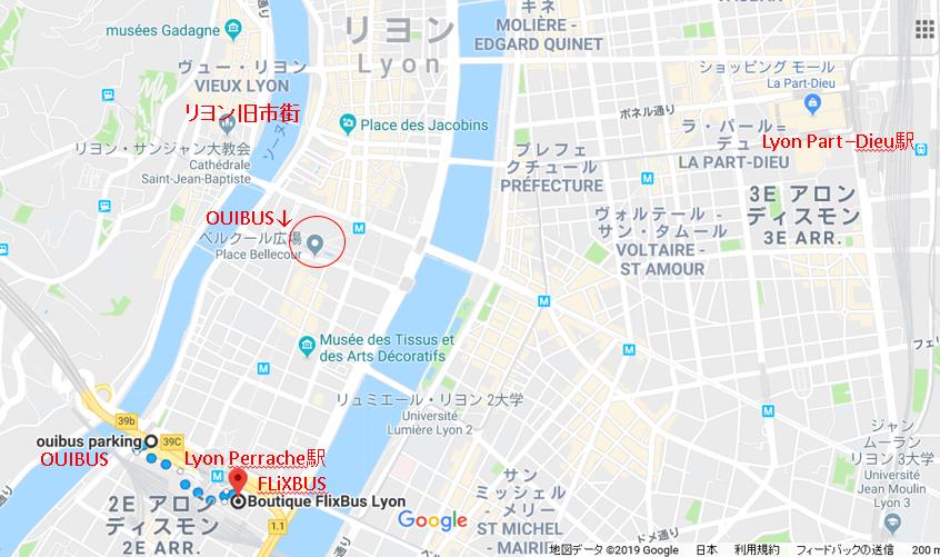 f:id:Ippo-san:20190326104826p:plain