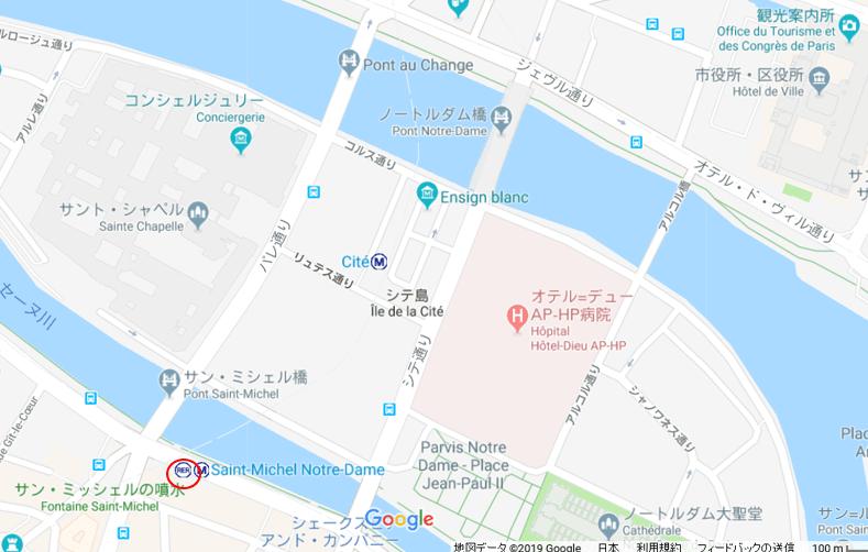 f:id:Ippo-san:20190417210827p:plain
