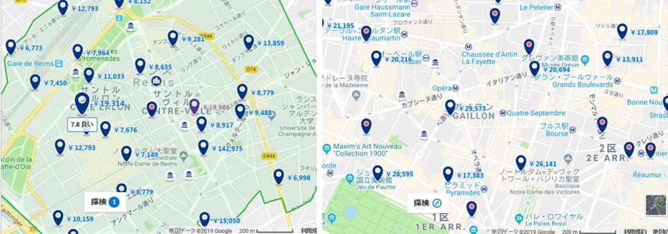 f:id:Ippo-san:20190418211949p:plain