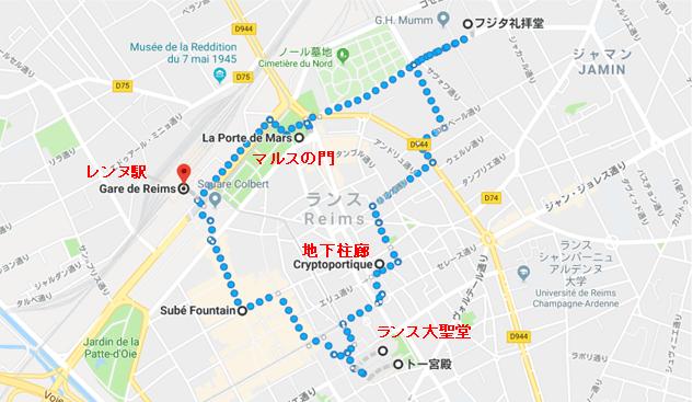 f:id:Ippo-san:20190418212620p:plain