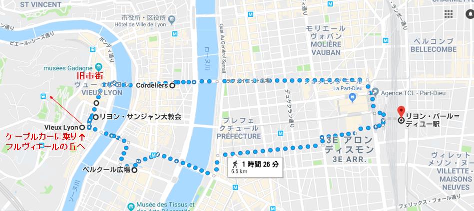 f:id:Ippo-san:20190420180007p:plain