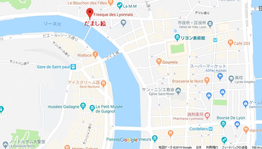 f:id:Ippo-san:20190420180145p:plain