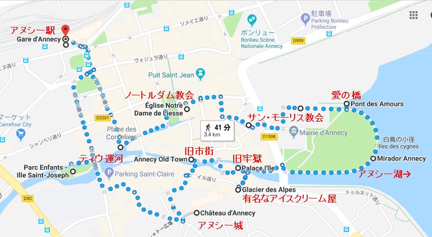 f:id:Ippo-san:20190420181204p:plain
