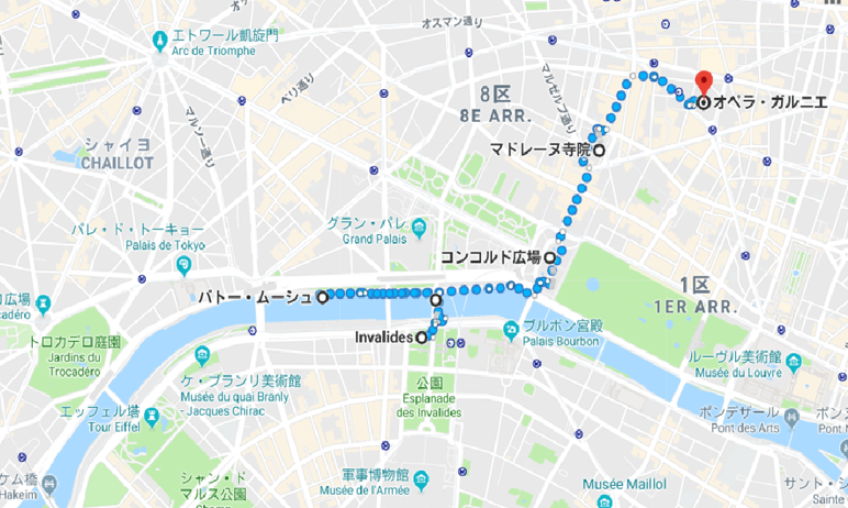 f:id:Ippo-san:20190420203549p:plain