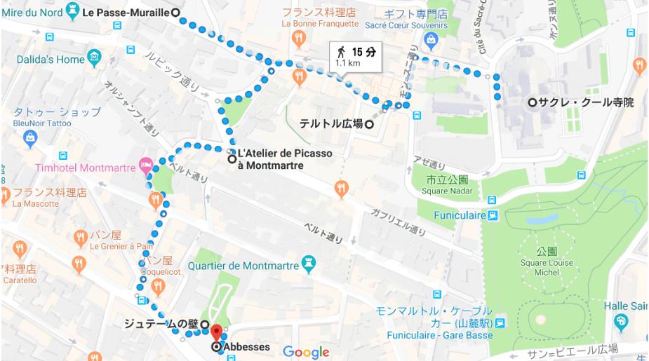 f:id:Ippo-san:20190420203614p:plain