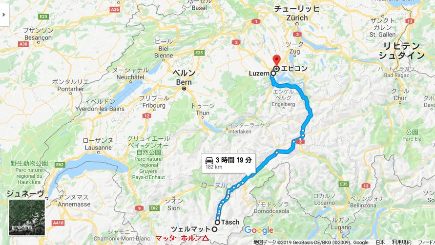 f:id:Ippo-san:20190420225205p:plain