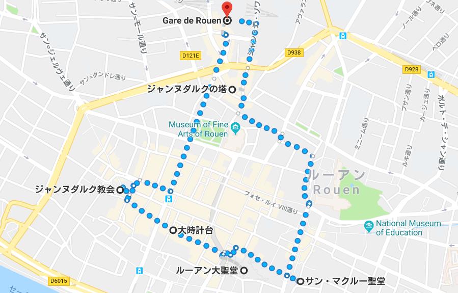 f:id:Ippo-san:20190421075639p:plain