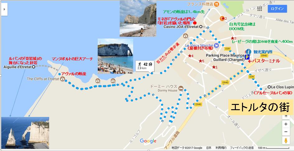 f:id:Ippo-san:20190421102152p:plain