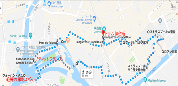 f:id:Ippo-san:20190421112321p:plain