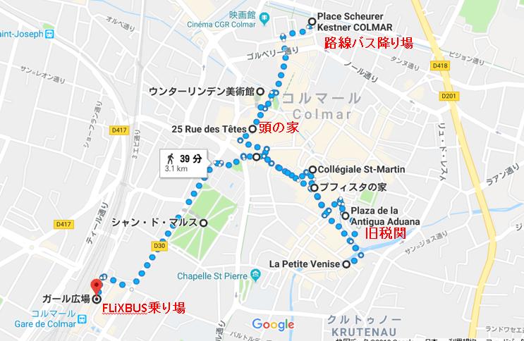 f:id:Ippo-san:20190421112409p:plain