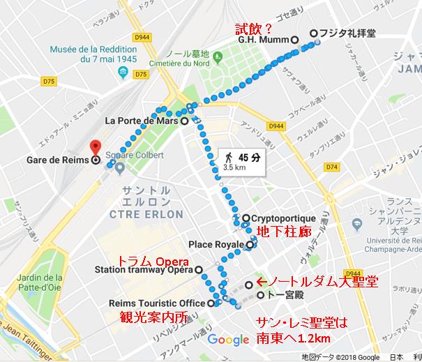 f:id:Ippo-san:20190421115811p:plain