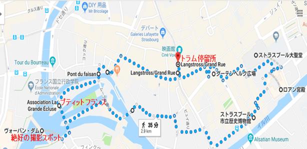 f:id:Ippo-san:20190421115929p:plain