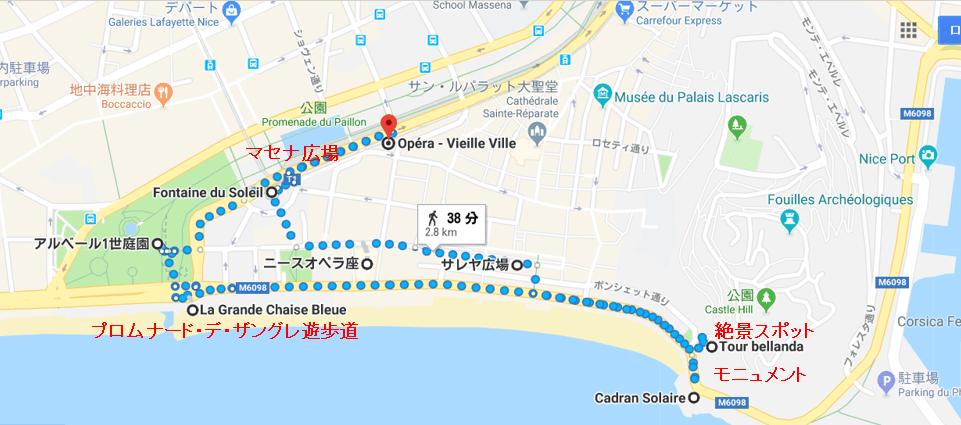 f:id:Ippo-san:20190421134145p:plain