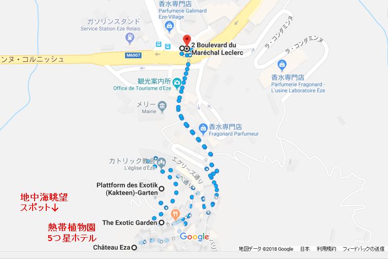 f:id:Ippo-san:20190421134428p:plain