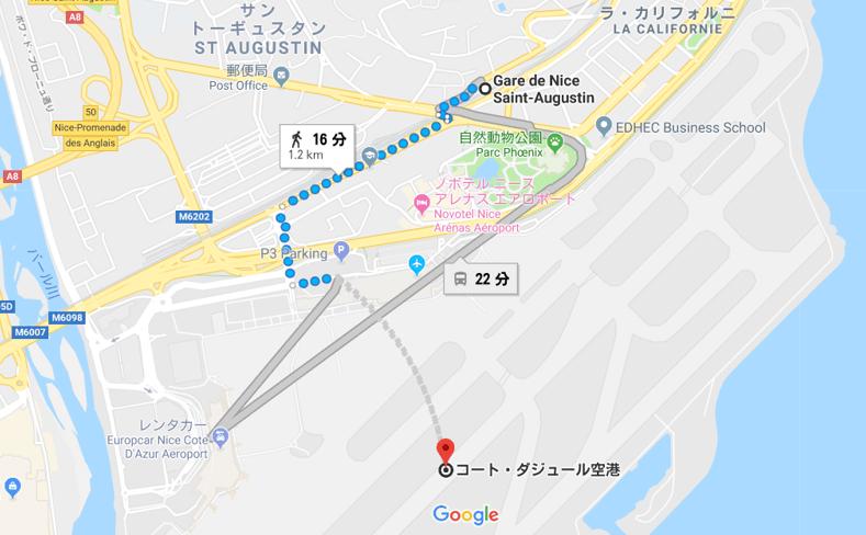f:id:Ippo-san:20190421134512p:plain