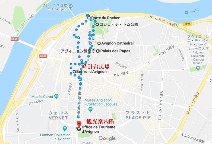 f:id:Ippo-san:20190421135125p:plain