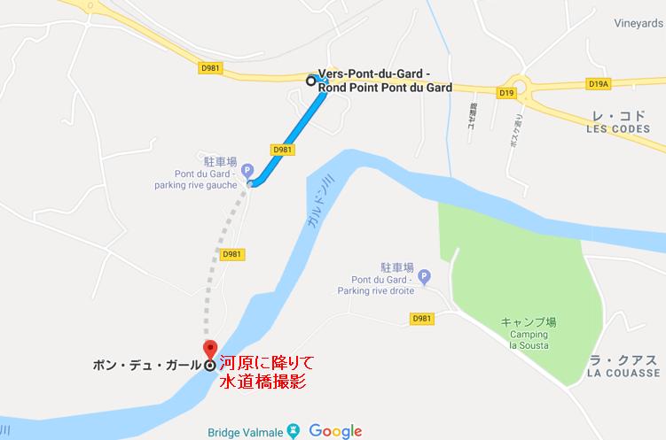 f:id:Ippo-san:20190421135215p:plain