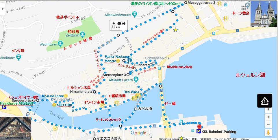 f:id:Ippo-san:20190421165501p:plain
