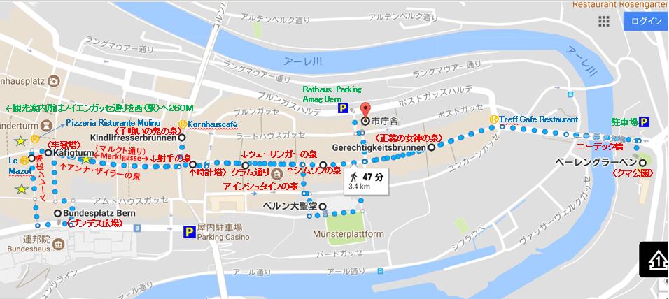 f:id:Ippo-san:20190421170240p:plain