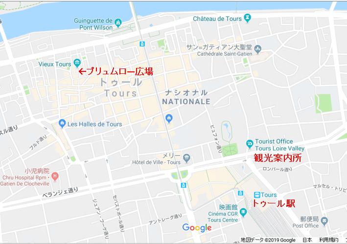 f:id:Ippo-san:20190421181403p:plain