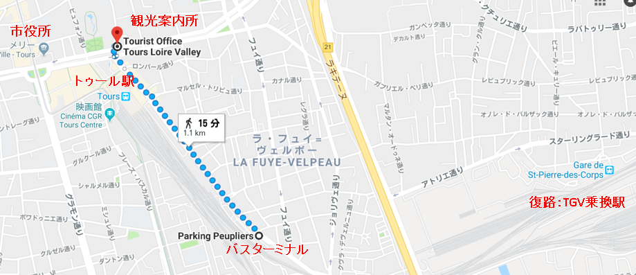 f:id:Ippo-san:20190421182601p:plain
